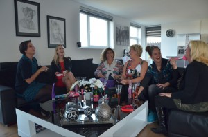 party2love erotische homeparty